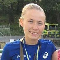 Ylva Nilsson